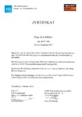 Girt Müller
